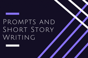 Prompts and Short Story Writing