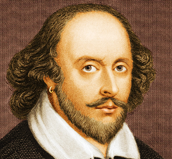 the truth about foolishness in shakespeares William shakespeare (1564-1616) to be familiar with some of his most famous quotes many of the lines in shakespeare's plays are among the most quoted in literature, and even the most misquoted.