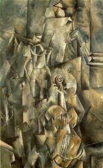 Cubists