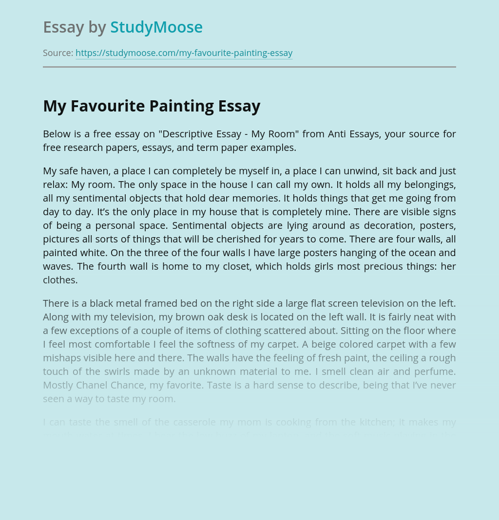 Write paper for money