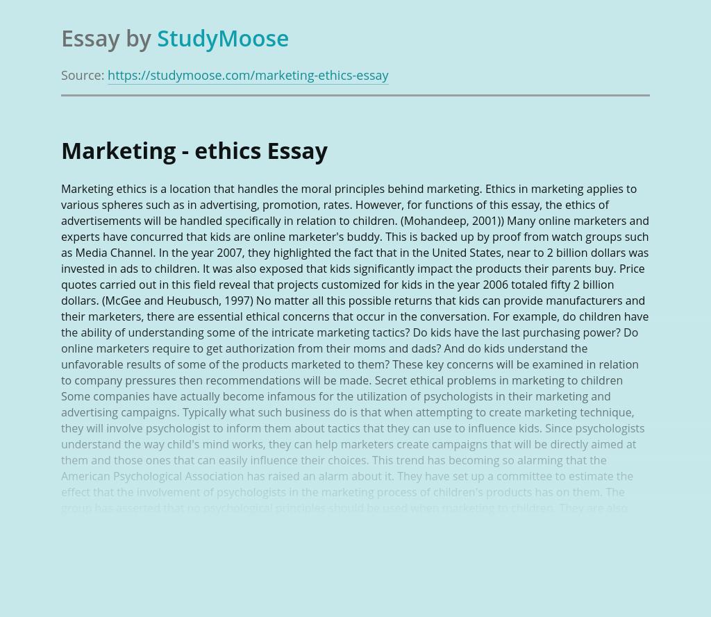 Pharmaceutical marketing ethics essay esl critical analysis essay ghostwriter site for mba
