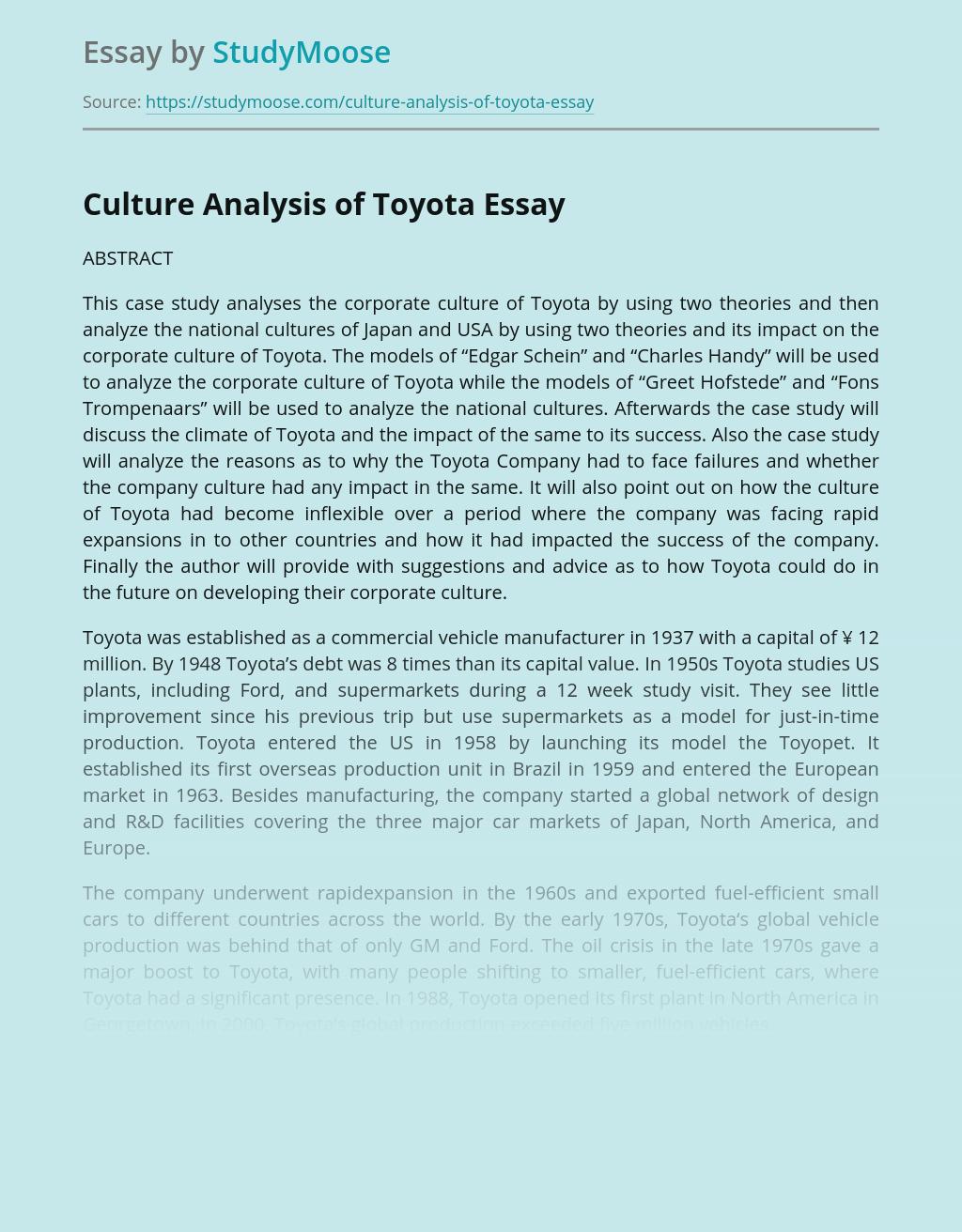 Rubrics for ap world essays