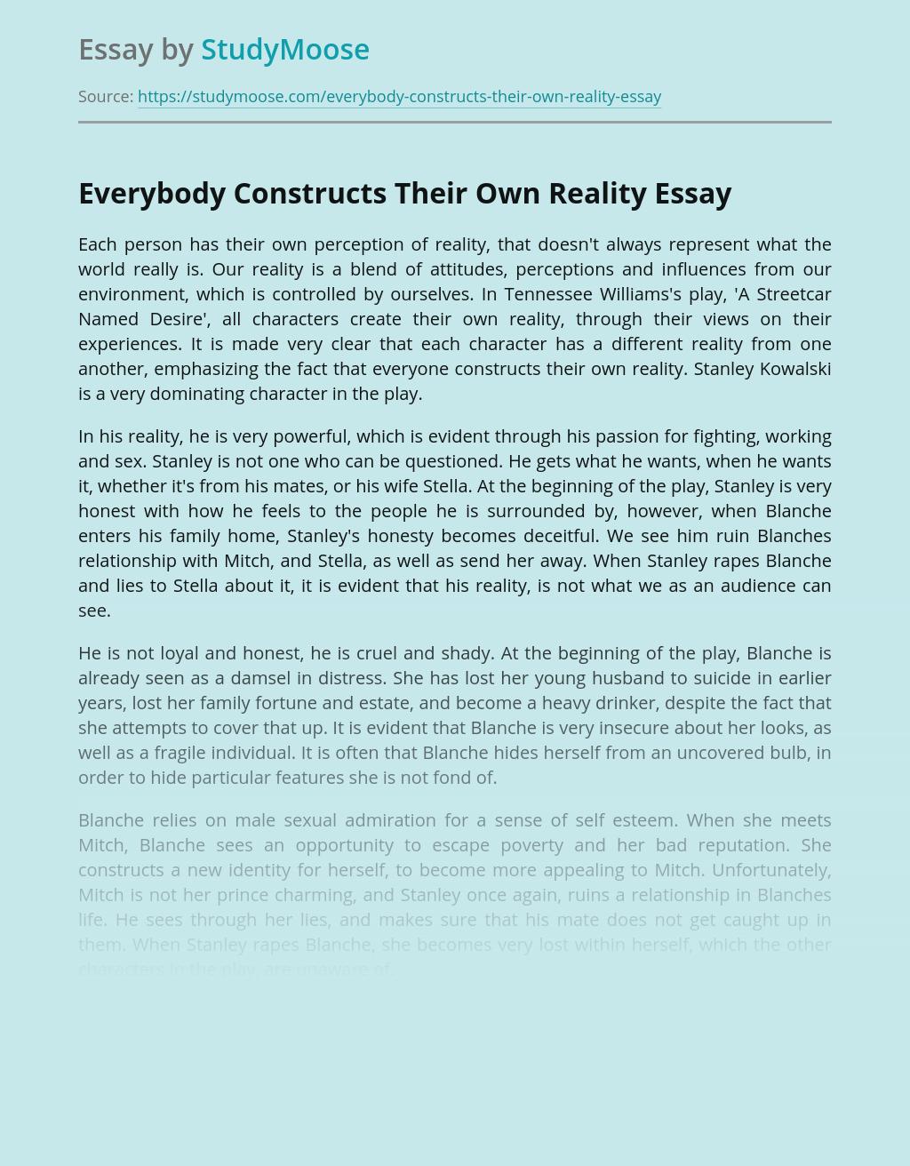 John locke an essay concerning human understanding summary