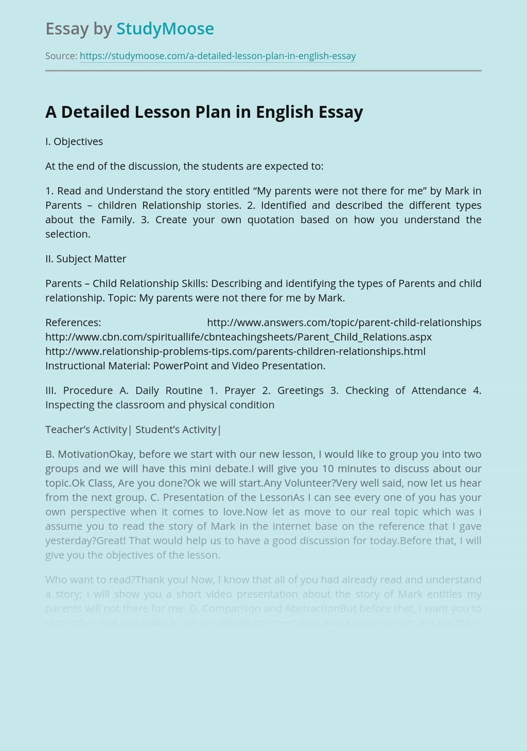 English tutorial essay help me write remedial math blog post
