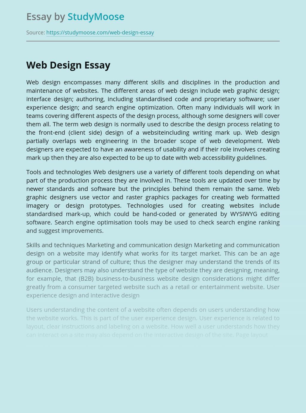 Essay writing sites cheap dissertation writing