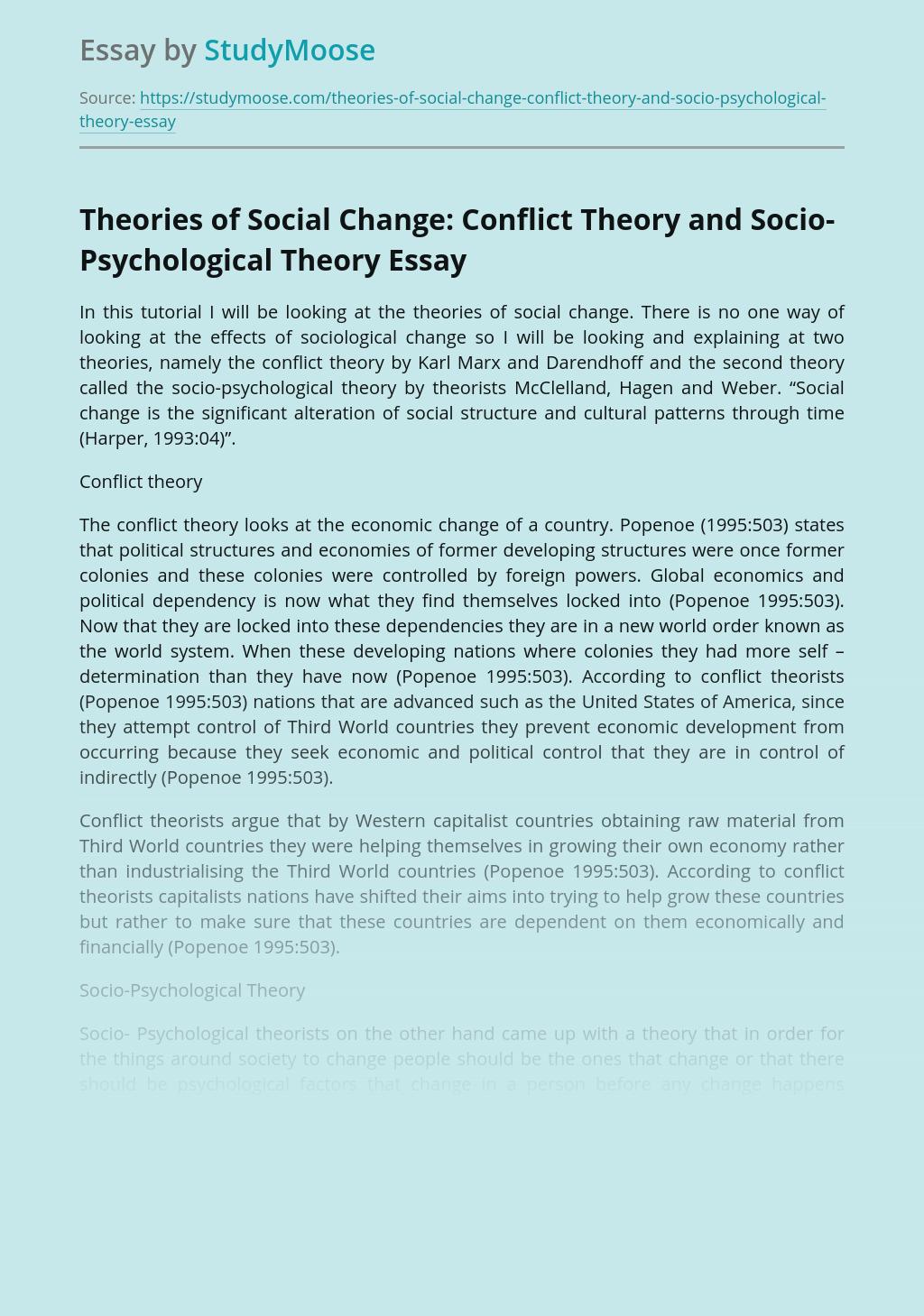 Assassination of jfk thesis statement