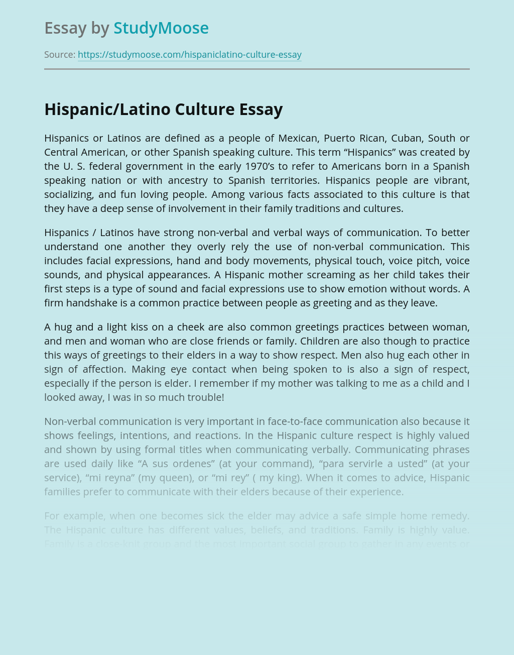 Unpublished dissertation citation apa