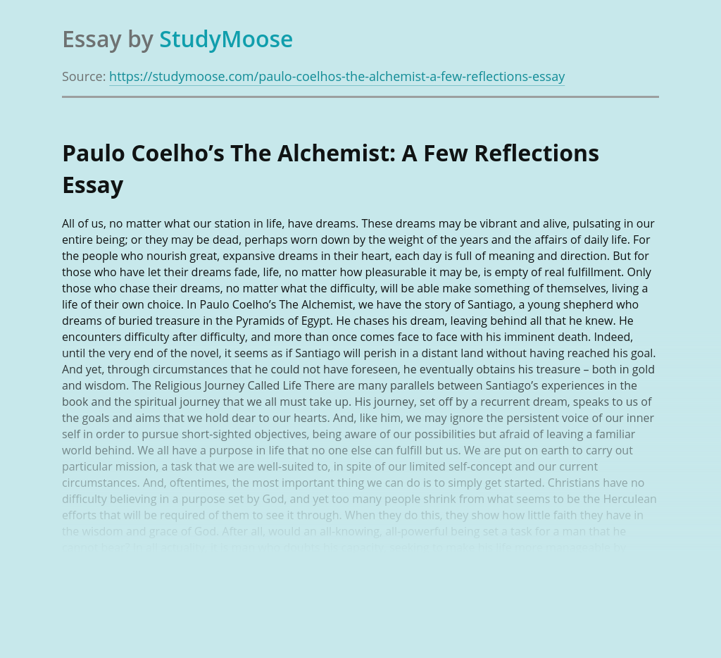 Paulo coelho biography essay cheap dissertation hypothesis ghostwriters services online