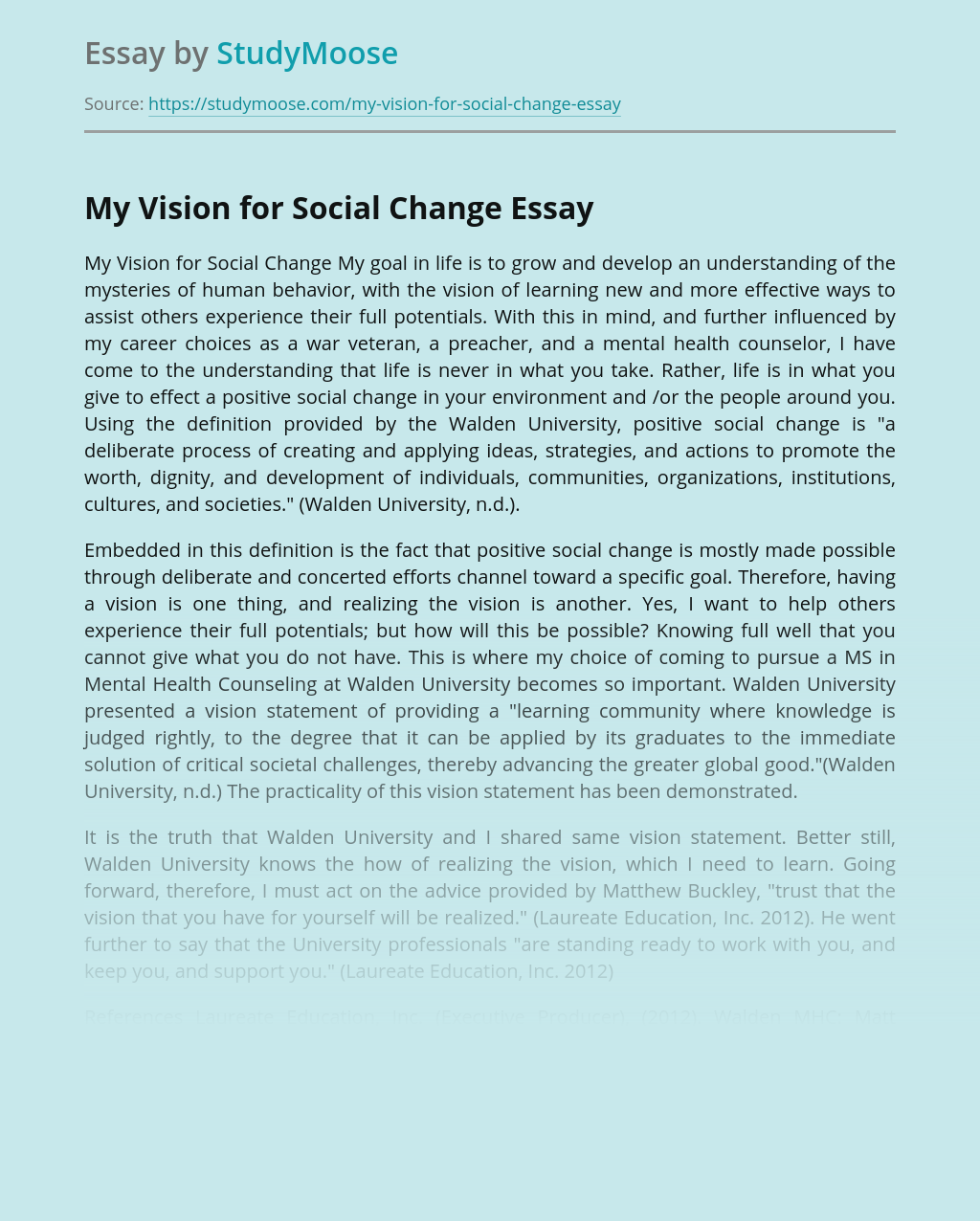 Society changes essay top letter writing for hire for mba