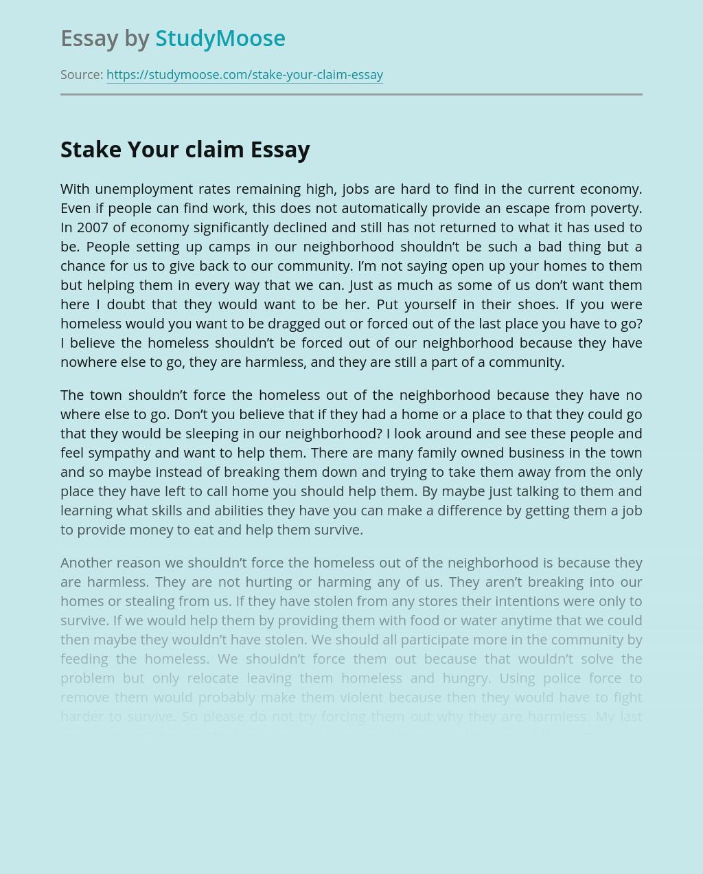 Order essay paper online