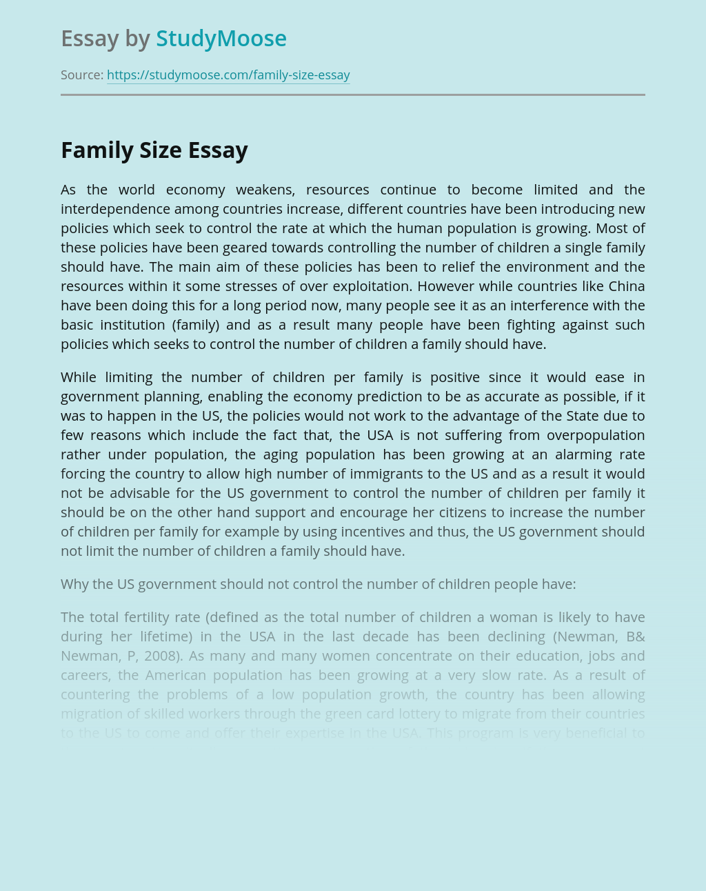 Essay suggesting solutions to a family how to write an excuse letter from school