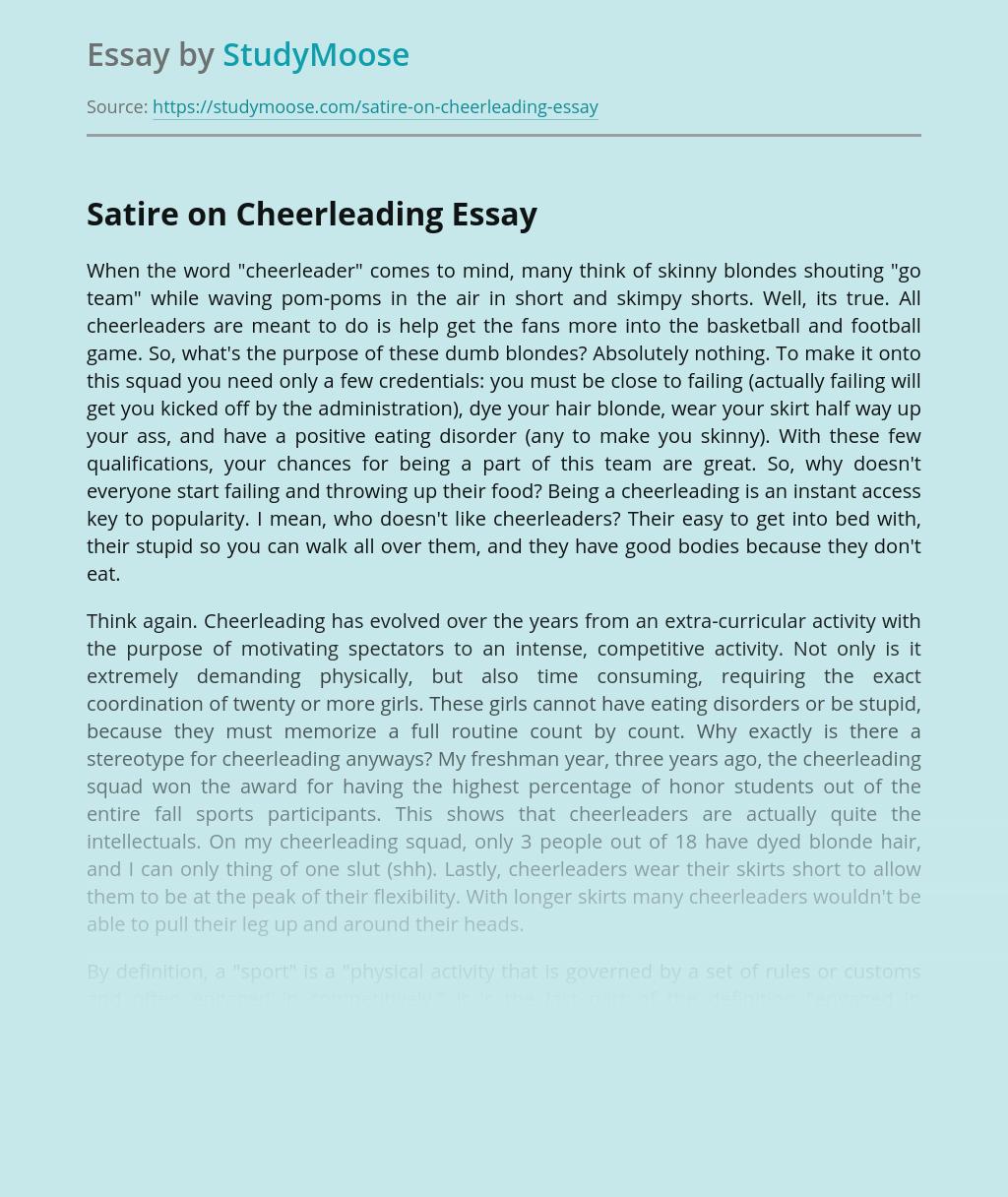 Holi essay in punjabi pdf