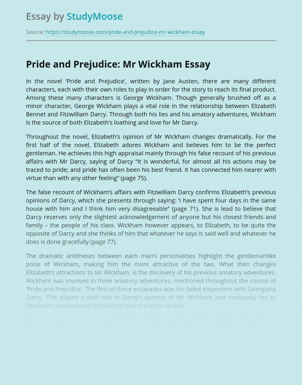 Advertisement advantages and disadvantages essay