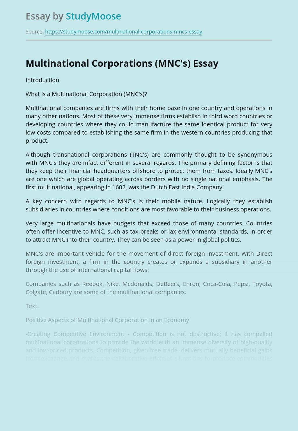 Acknowledgements of dissertation