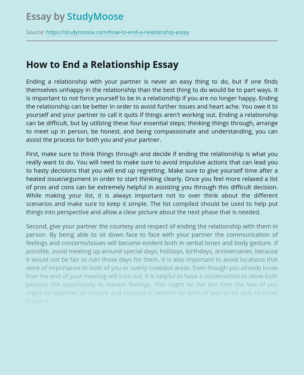 Free essays relationships step by step homework solution cramster com