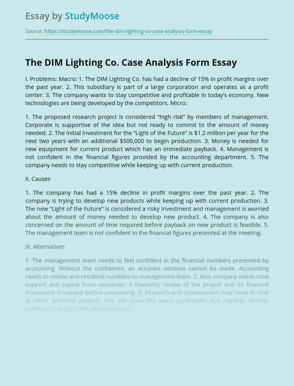 Citing dissertations