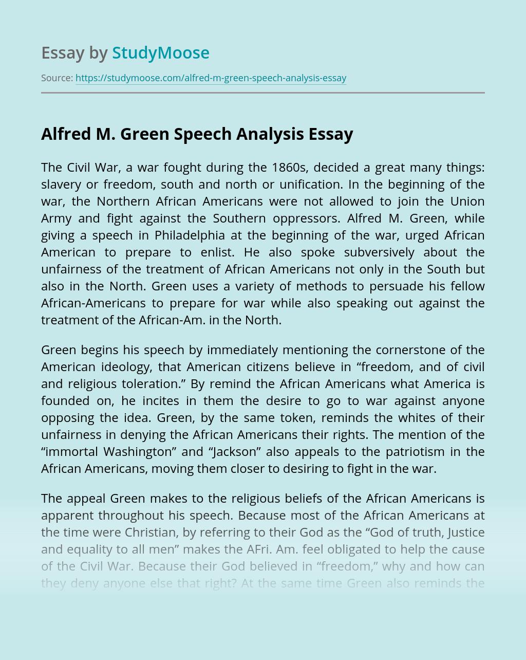 Pay to do popular rhetorical analysis essay on civil war professional rhetorical analysis essay ghostwriter websites au