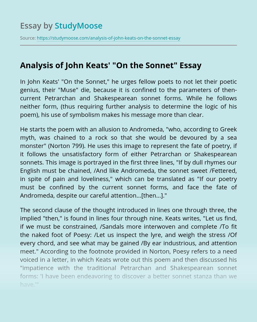 Nys regents critical lens essay rubric