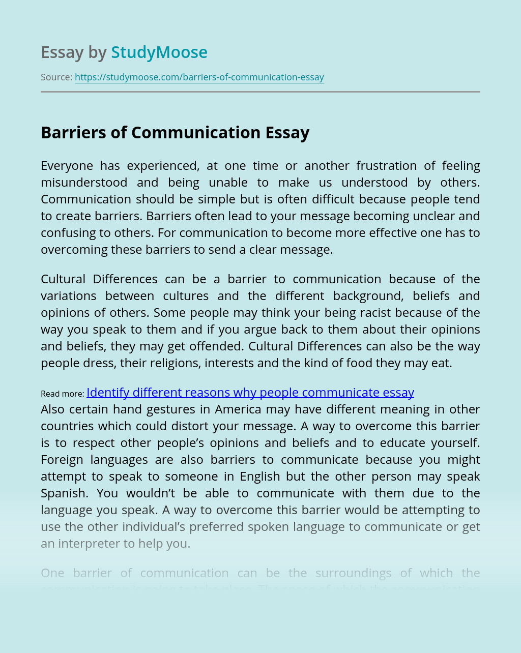 Ethics for bureaucrats an essay on law and values summary