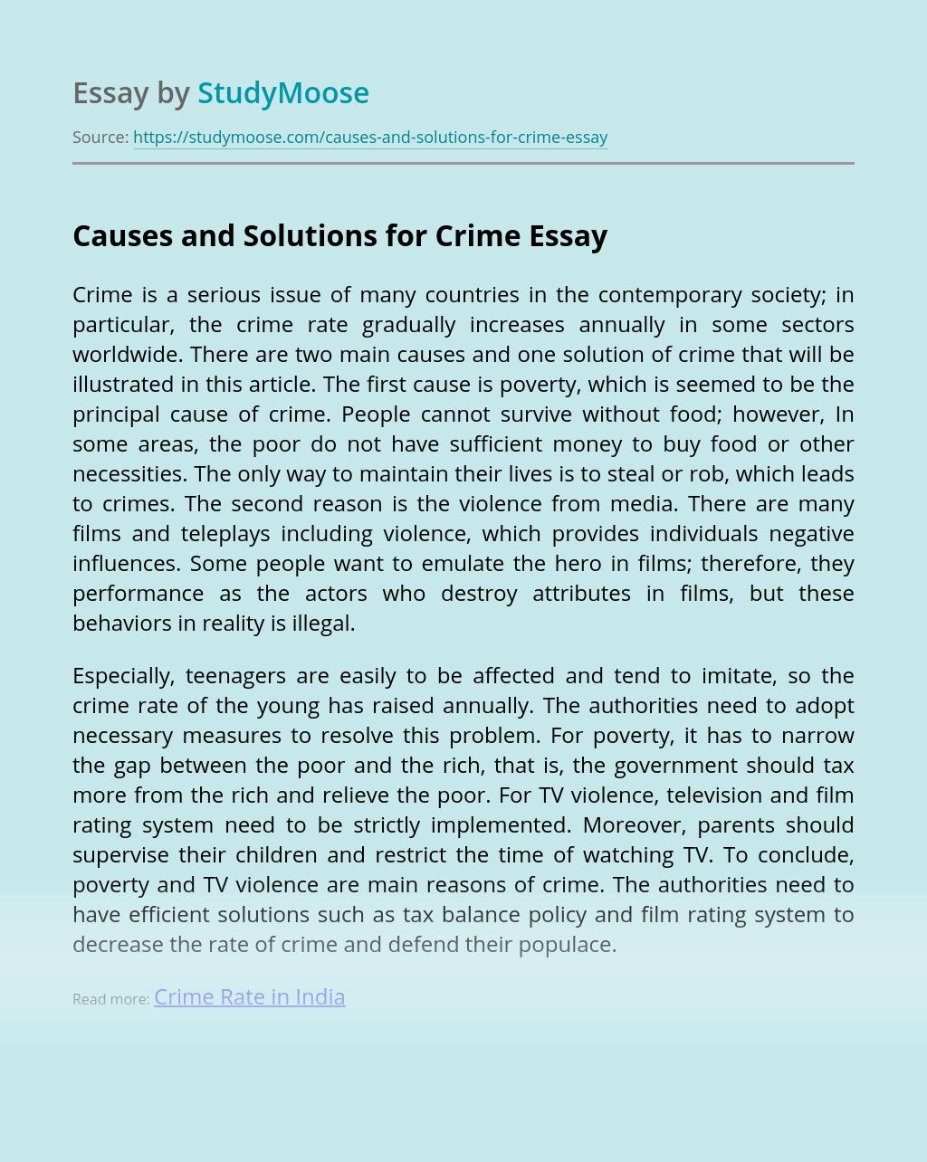 Crime statistics essay sap grc access control resume