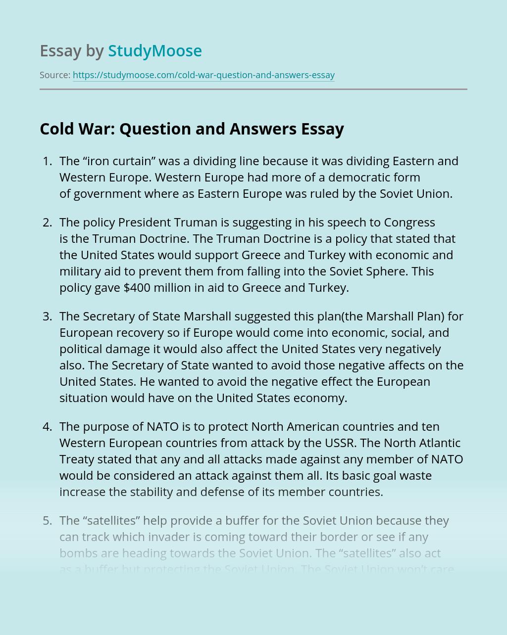 Truman essay question essays on successful marriage