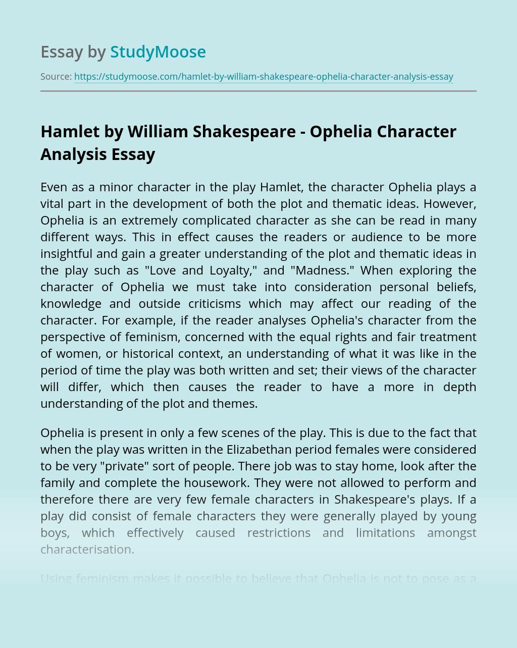 Help with my popular rhetorical analysis essay on shakespeare communication and interpersonal skills essay