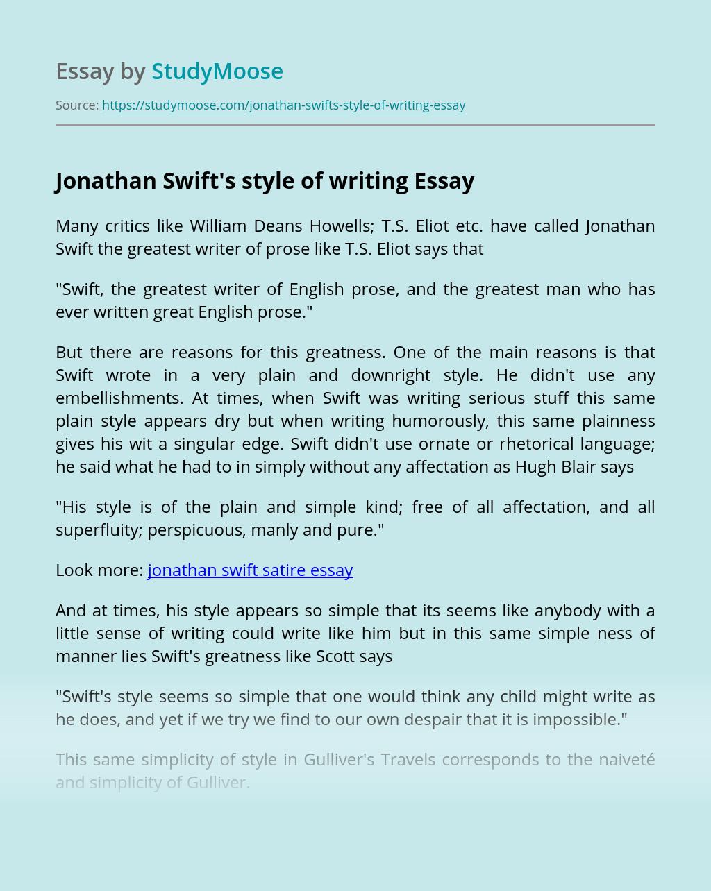 Style essay man essay on akshay urja diwas