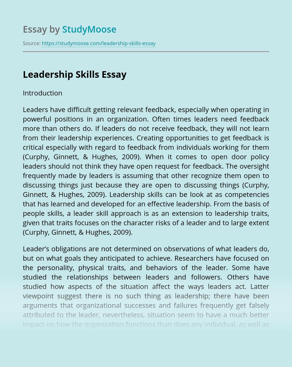 Epekto ng bullying thesis pdf