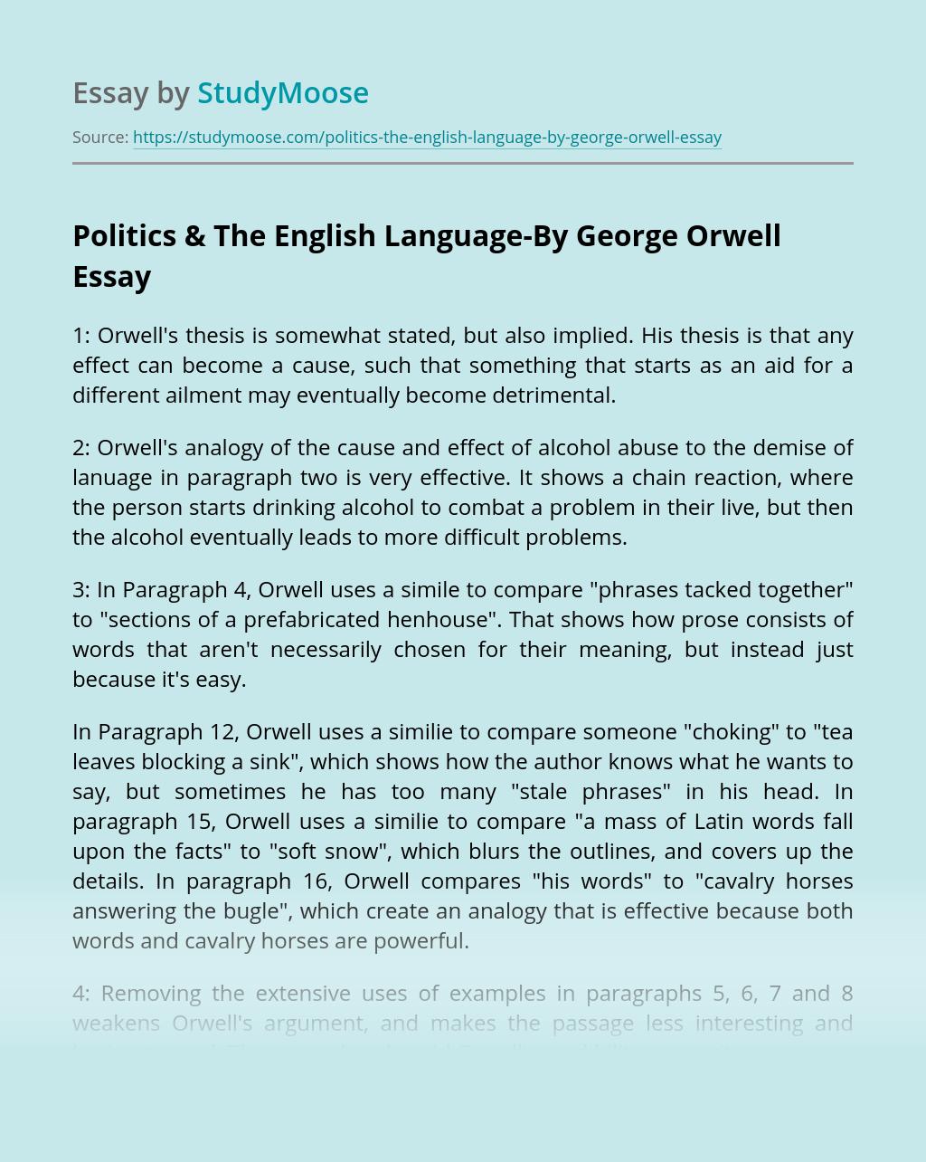 Online dissertation binding uk