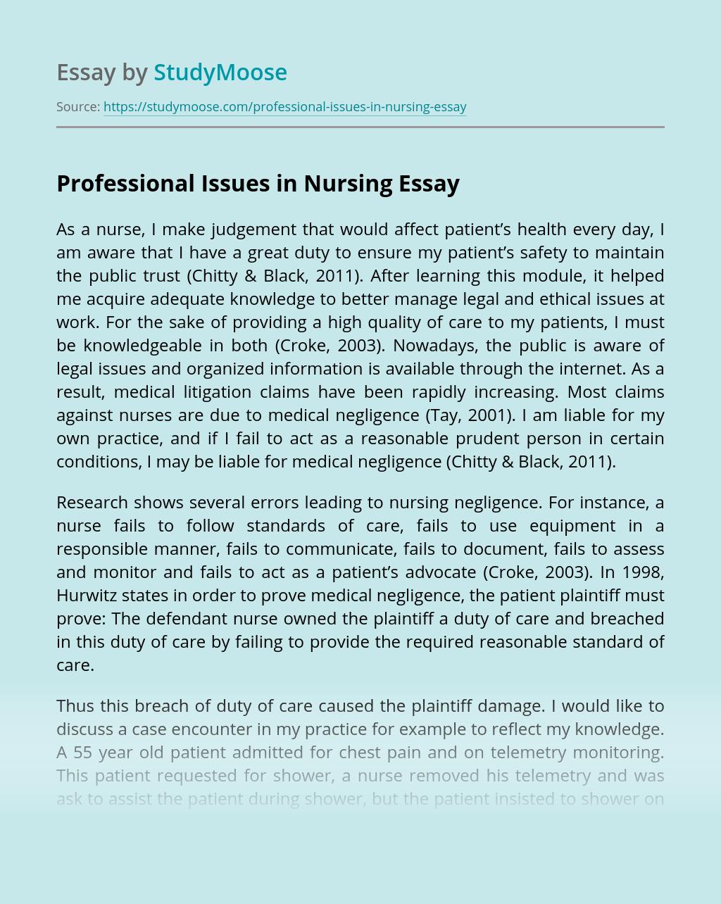 Buy nursing argumentative essay rwanda essay paper