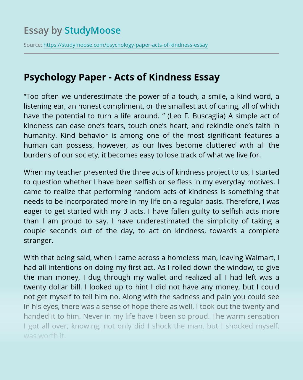 The roaring twenties essay thesis
