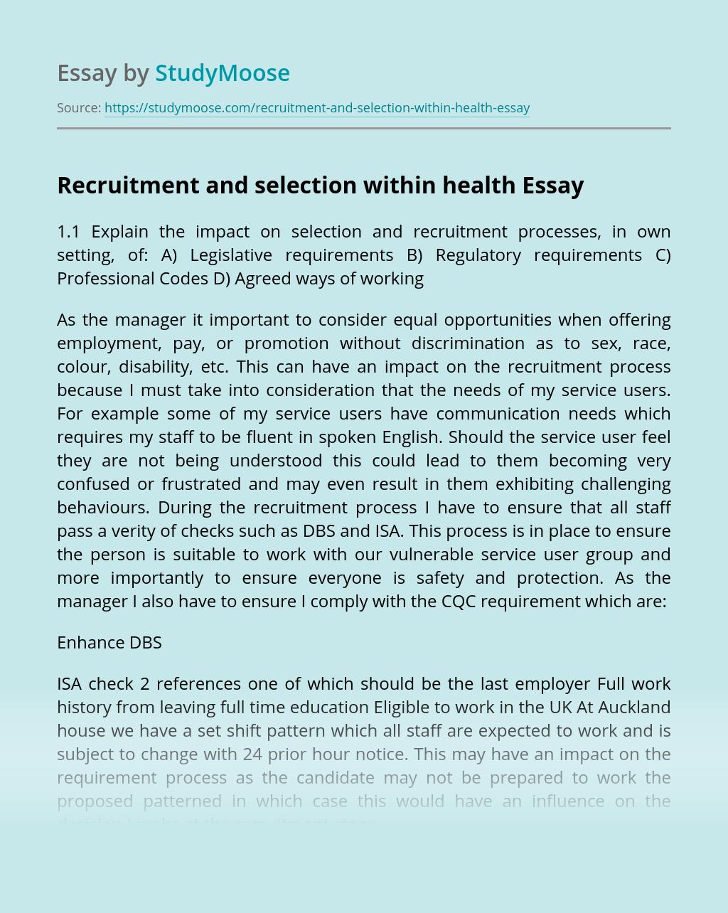 Hardware thesis proposal