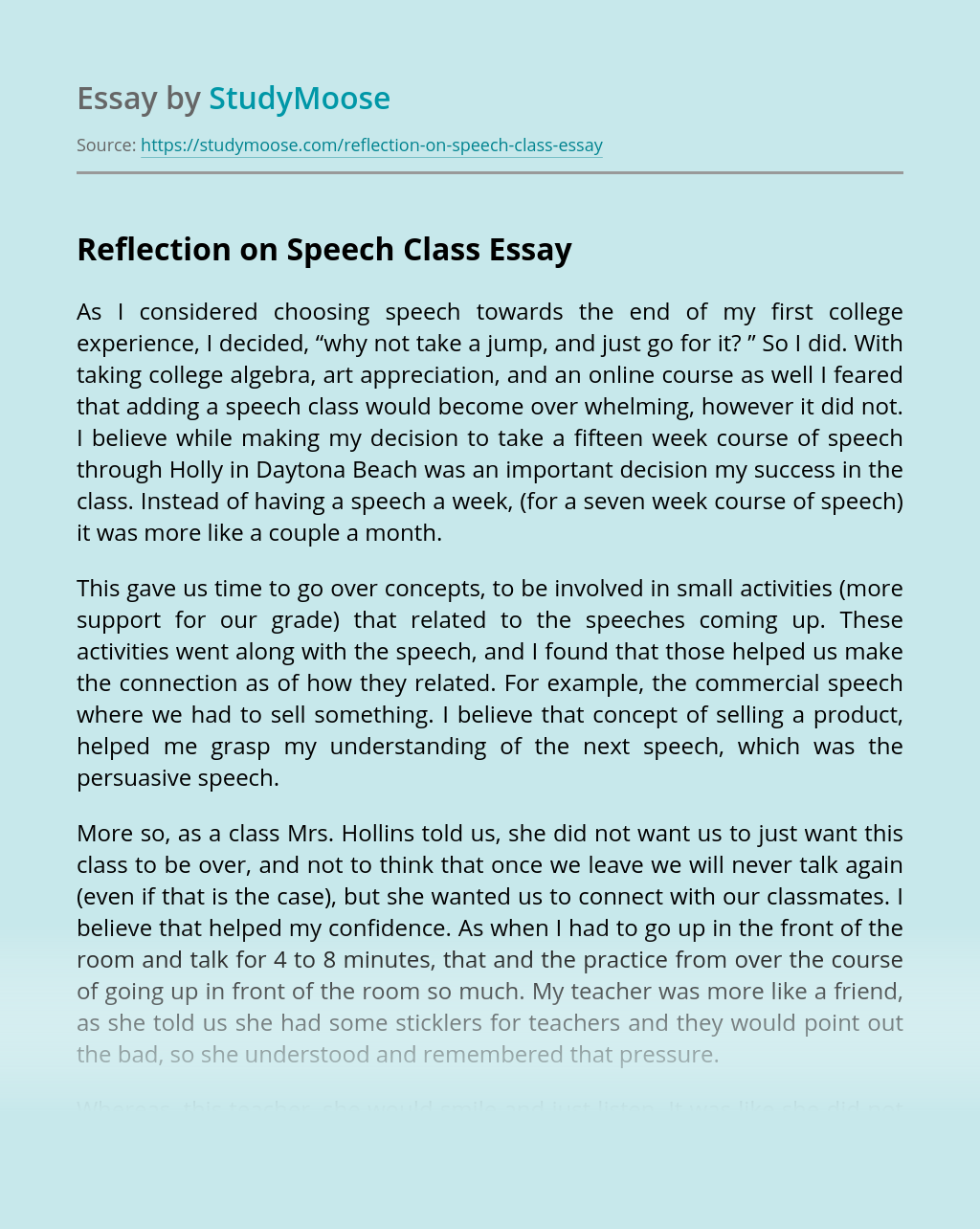 Ncea level 2 essay questions english