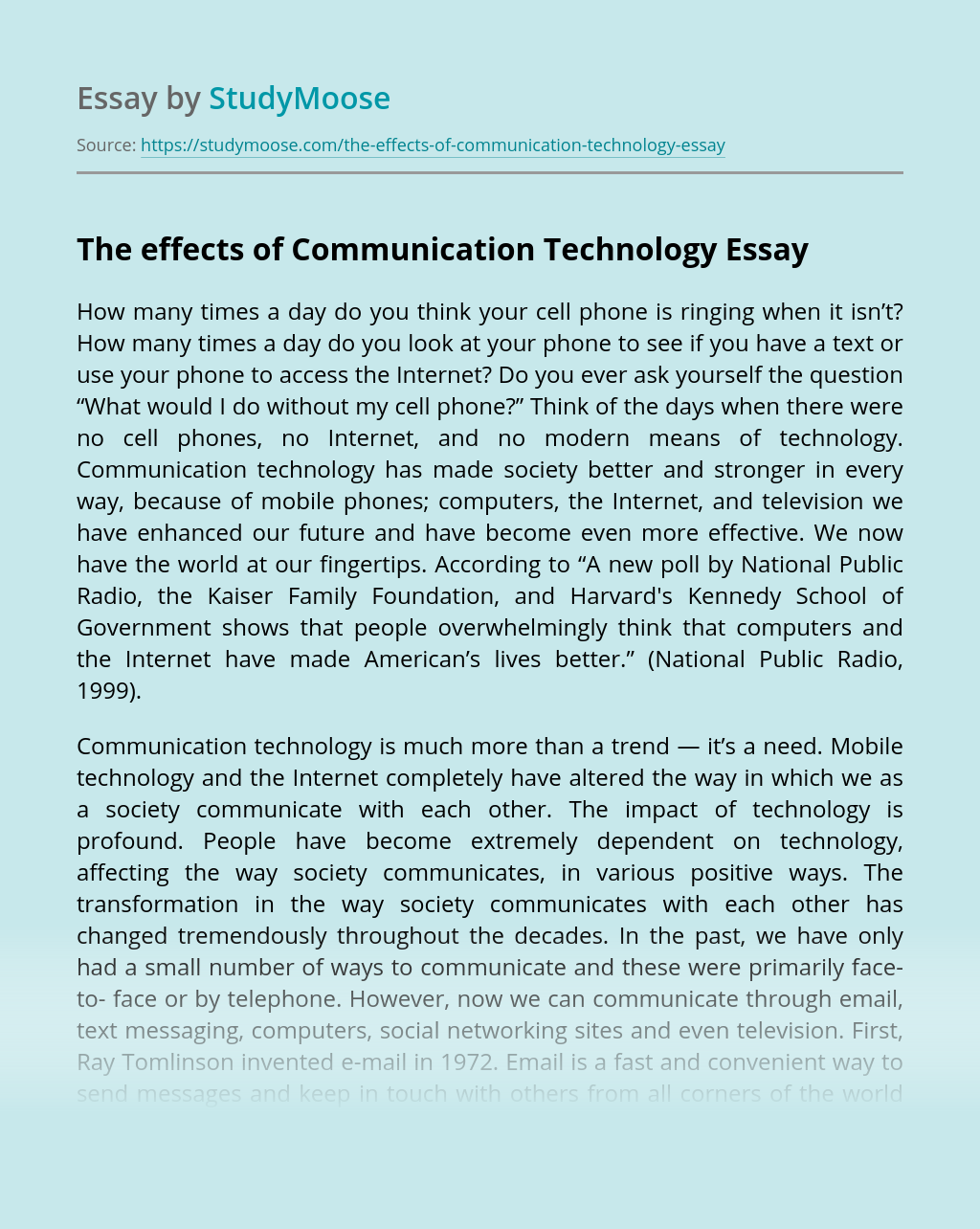 Cell communication essay get help making a resume