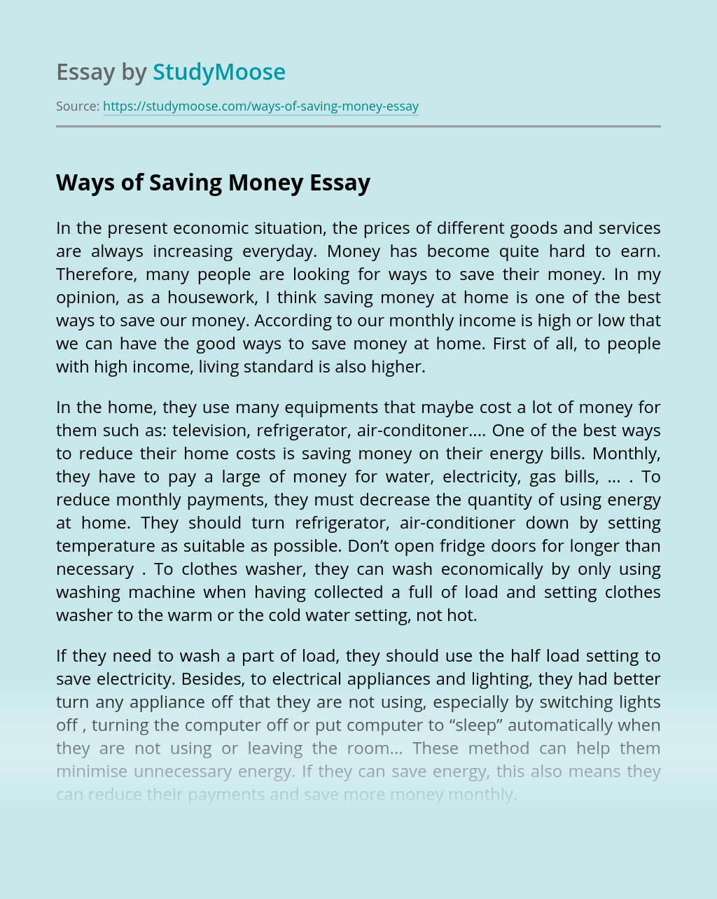 Essay on spring festival of india