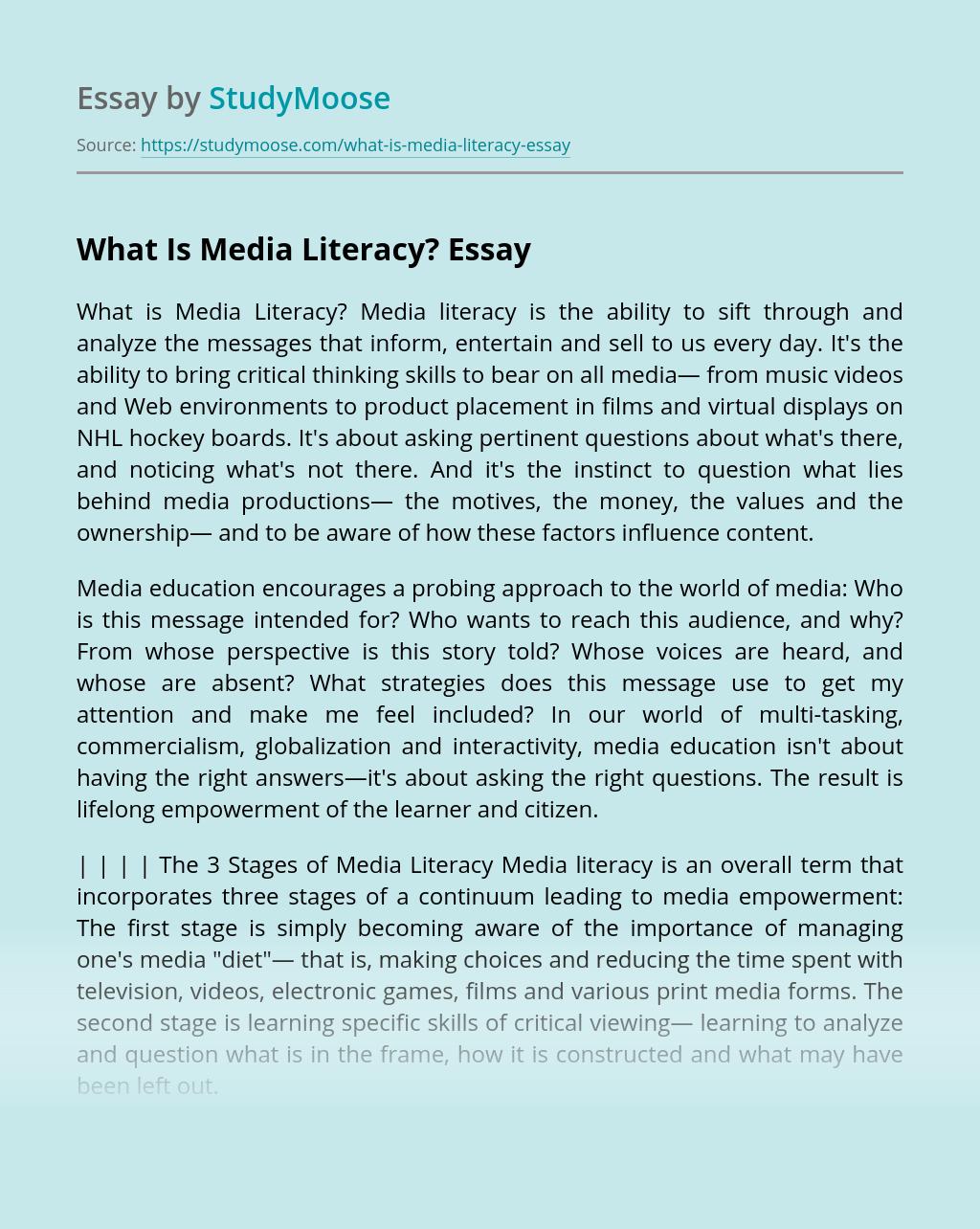21st Century Leadership essays for college