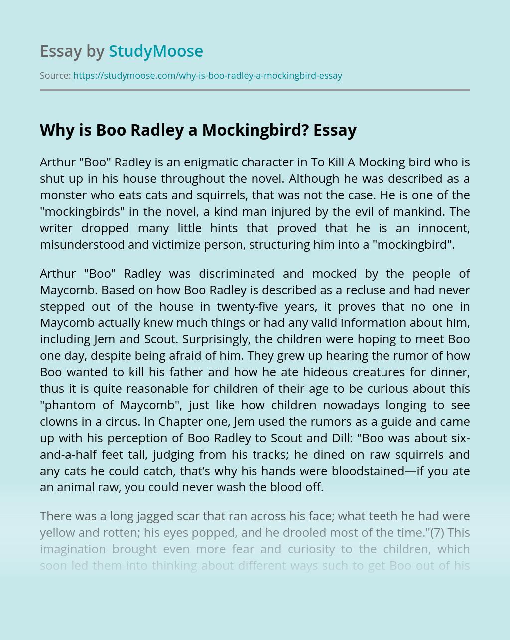 Danny welsh playwright essayist