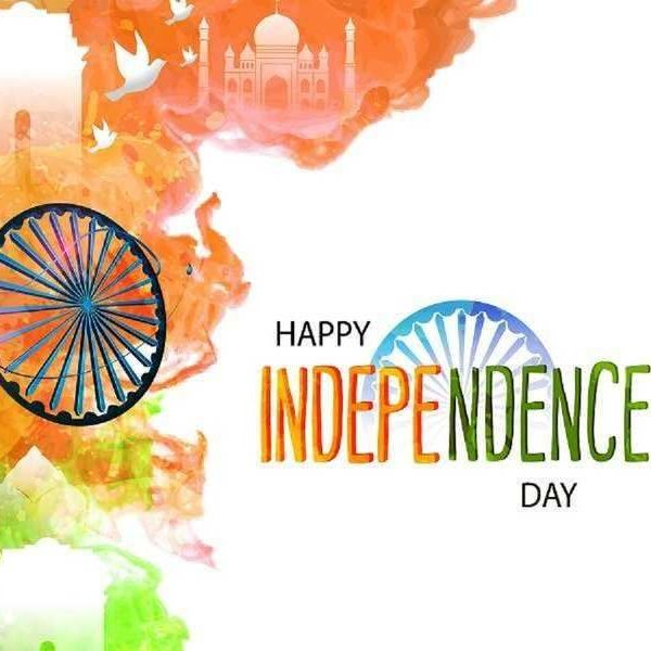 15 August India Independence Day Essay Examples