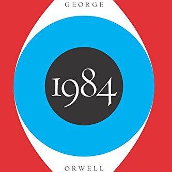 1984 George Orwell Essay Examples