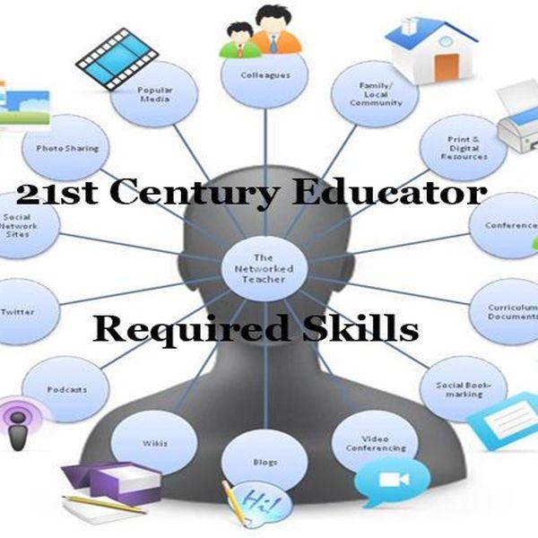 21st Century Education Essay Examples