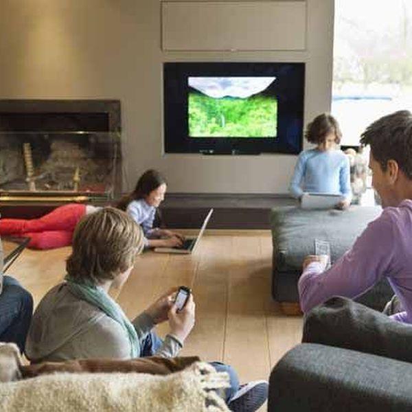 21st Century Family Life Essay Examples