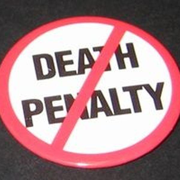 Abolishment Of Capital Punishment Essay Examples