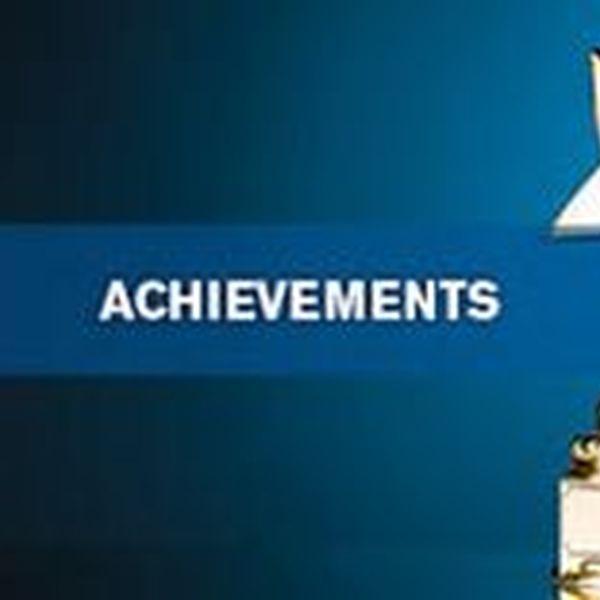 Achievements Essay Examples