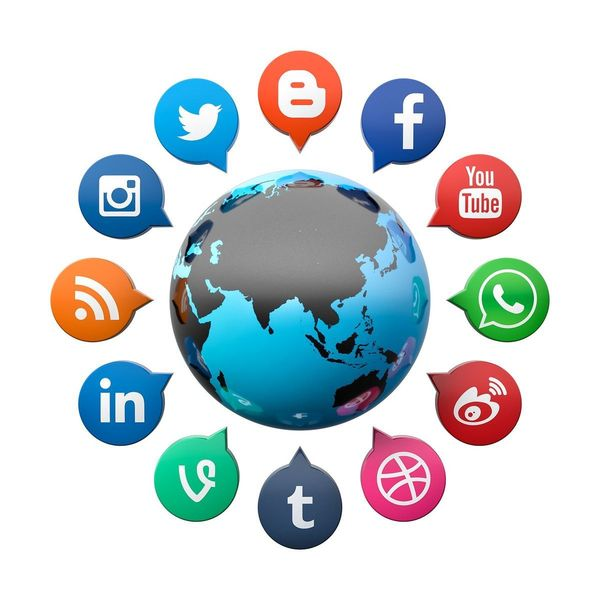Addiction To Social Networking Sites Essay Examples