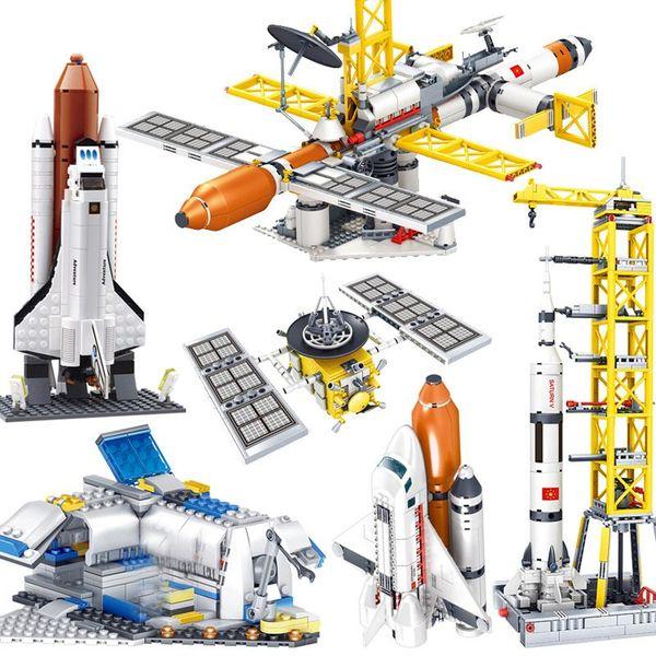 Adventure In A Spacecraft Essay Examples