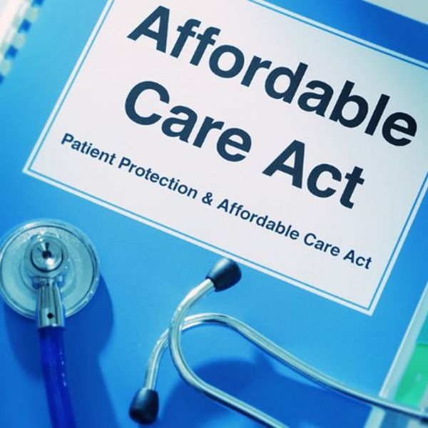 Affordable Care Act Essay Examples