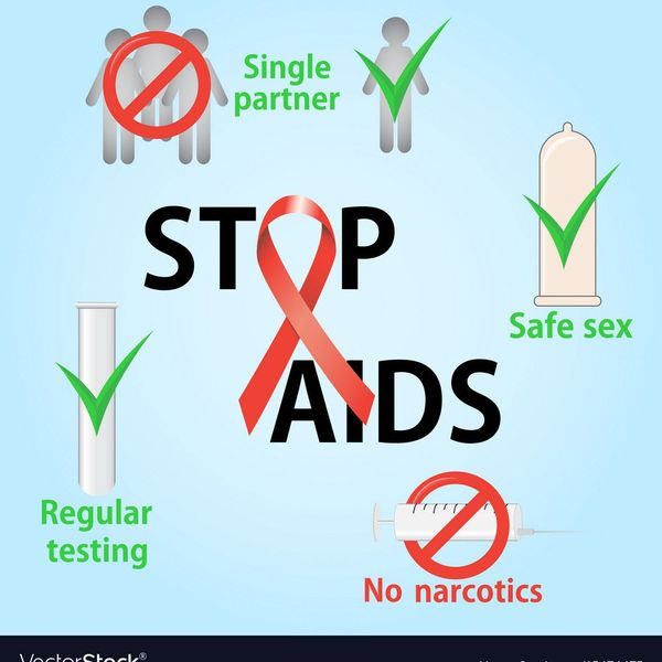 Aids Prevention Essay Examples