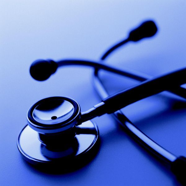 Aim To Become A Doctor Essay Examples
