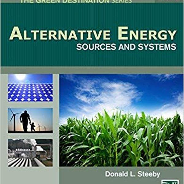 Alternative Energy Resources Essay Examples