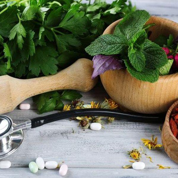 Alternative Medicine Essay Examples